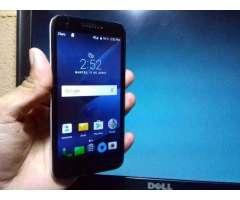 2GB de ram 16gb internos Me interesa cambio Alcatel 5044r con detalle pero funciona al 100%