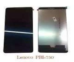 display lenovo phab 1 750 producto garantizado
