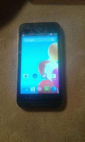 Celular Ipro I9403 Brasil