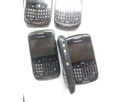 BLACKBERRY CURVE MOVISTAR FUNCIONANDO