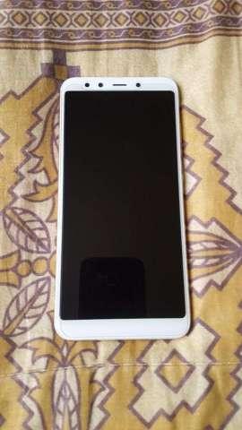 Se Vende Xiaomi Mi A2
