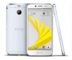 HTC BOLT 32GB