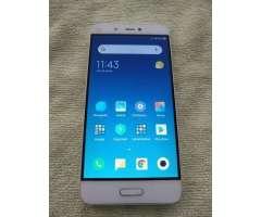 Xiaomi Mi 5 Doble Sim 64 Gb