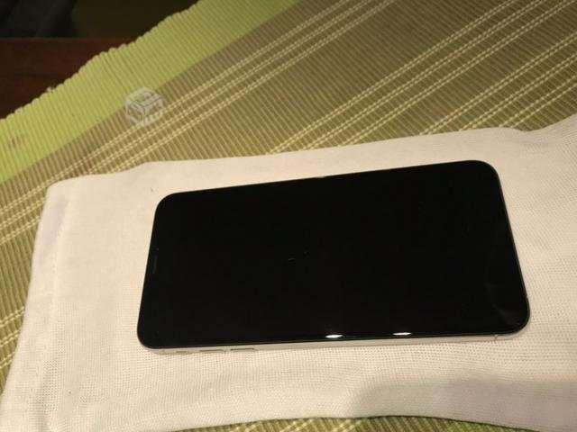 IPhone XS Max 256 GB - Arica