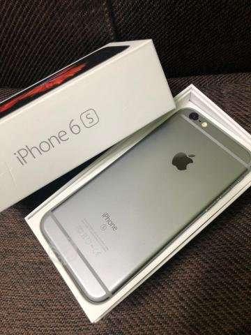 Iphone 6s - San Bernardo