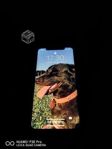 IPhone XR 128 gb - Temuco