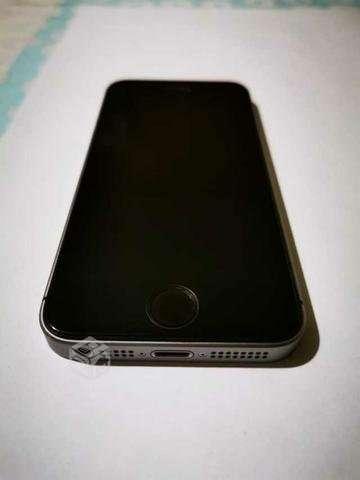 Iphone 6se - Valdivia