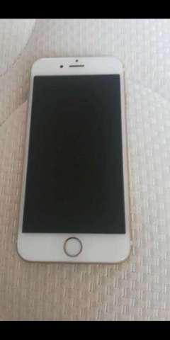 Vendo iPhone Nuevo 6