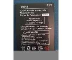 Batería Avvio L800 Original