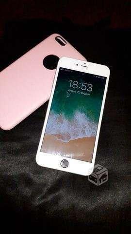 IPhone 6 Plus - Puente Alto