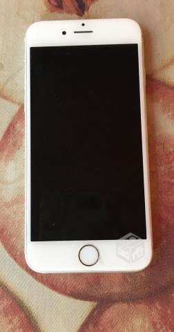 Iphone 6 Impecable - Providencia