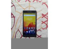 Blackberry Priv Stv100-1 Claro de 32gb