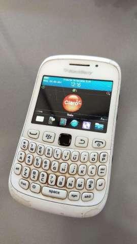 Blackberry Curve 9320 (claro)