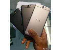 Htc one a9 32GB LTE