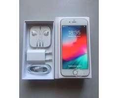 IPhone 6s Plus 16GB - Las Condes