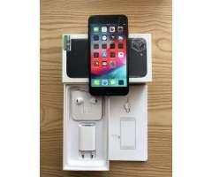 IPhone 7 Plus 128gb - Las Condes