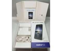 Zte Max Pro 981 32gb