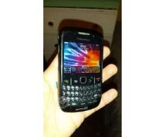 Blackberry curve liberado  - Quilicura
