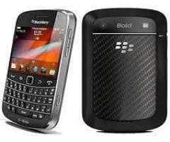 blackberry 9900 NUEVO EN CAJA 35