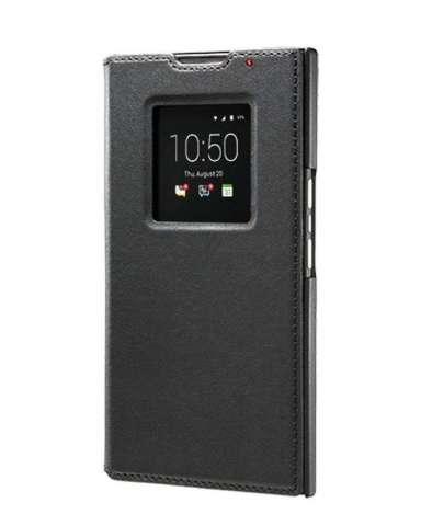 Estuche Inteligente Blackberry Priv