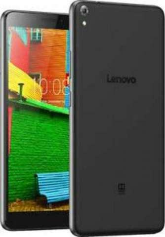 Celular Lenovo Phab Pb1. 16 Gb 13 Mpx