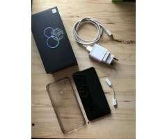 Smartphone Xiaomi mi8 como nuevo - Temuco