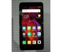 Xiaomi redmi note 4 global - Temuco