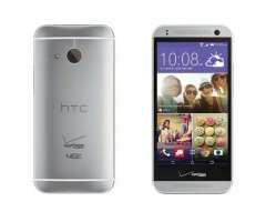 HTC REMIX (M8 MNI) 16GB, CAMARA 13MP, CLASE B