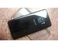 Samsung galaxy s9 - La Pintana