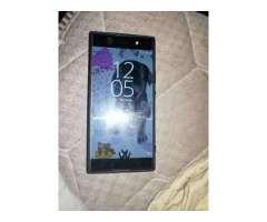 Vendo celular Sony Xperia A1.