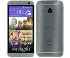 HTC REMIX, CLASE B