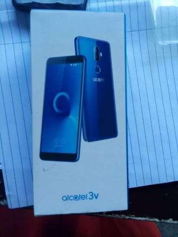 Vendo O Cambio Alcatel 3v