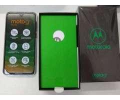 EQUIPOS NUEVOS!!! Moto G7 Plus