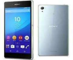 Vendo Sony Xperia Z3 Buen Estado