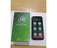 Moto G 7