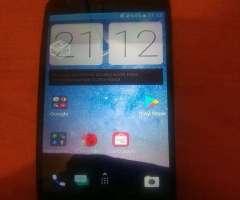 HTC Desire 10 lifestyle - Viña del Mar