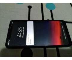 Xiaomi Pocophone F1 5 Meses de Garantía