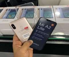 Xiaomi mia2 Lite 32GB desbloqueado de fabrica (174)
