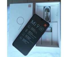Xiaomi Mi9 Se Dúos Nuevo