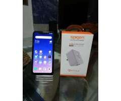 Xiaomi Note 6pro