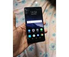 Huawei Mate 9 Plus