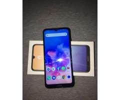Vendo Oh Cambio Huawei Y6 2019