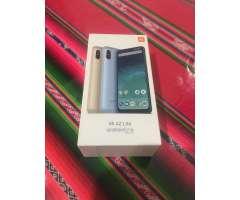 Xiaomi Mi A2 Lite 10/10