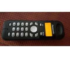 Telefono Digital Panasonic