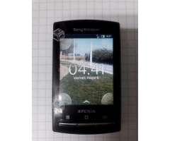 Sony Ericsson Xperia X10 mini pro Arreglo - Lo Prado