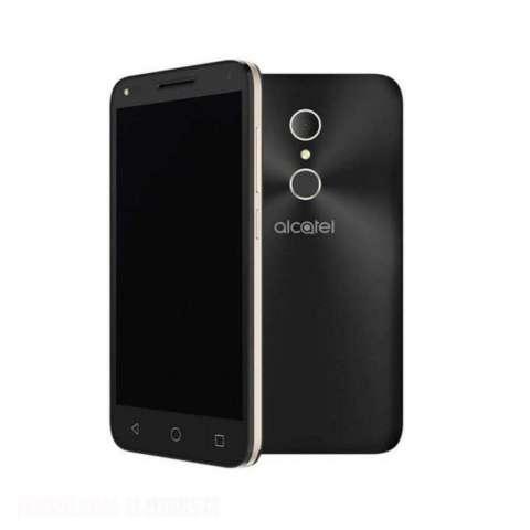 TELEFONO CELULAR ALCATEL U5 HUELLA 16GB
