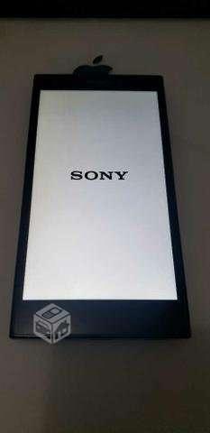Sony Xperia L2 - La Serena