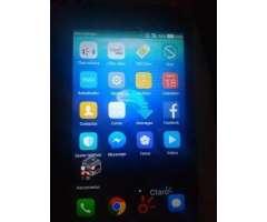 Huawei Cro L03 Y5 - Valdivia