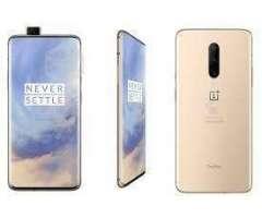 OnePlus 7 8ram/256gb Nuevos Sellados - Gmspro - Las Condes