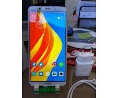 Huawei Mate 10 Lite - Viña del Mar